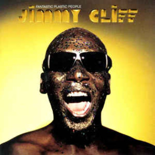 jimmy-cliff-fantastic-plastic-people.jpg