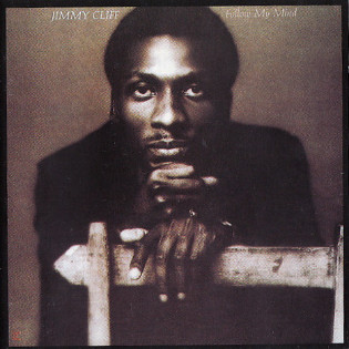 jimmy-cliff-follow-my-mind.jpg
