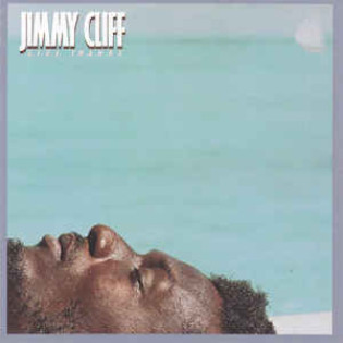 jimmy-cliff-give-thanx.jpg