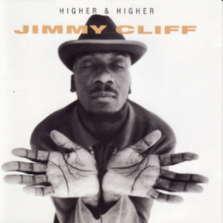 jimmy-cliff-higher-and-higher.jpg