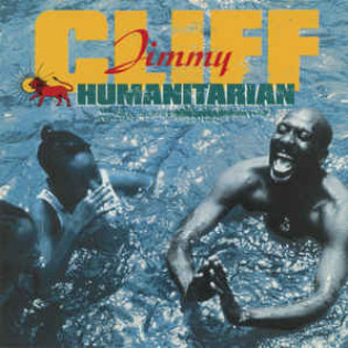 jimmy-cliff-humanitarian.jpg