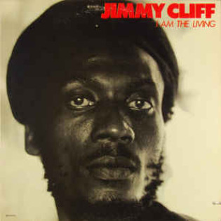 jimmy-cliff-i-am-the-living.jpg