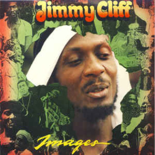 jimmy-cliff-images.jpg