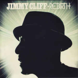 jimmy-cliff-rebirth.jpg