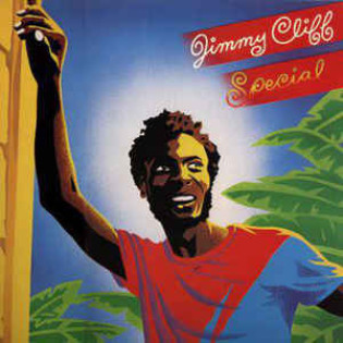 jimmy-cliff-special.jpg
