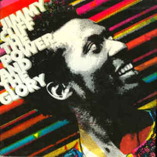 jimmy-cliff-the-power-and-the-glory.jpg