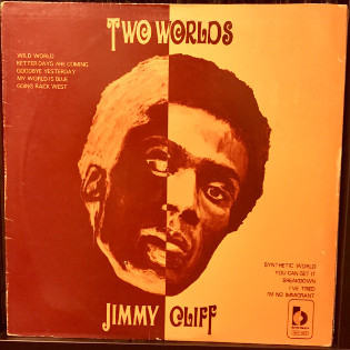 jimmy-cliff-two-worlds.jpg