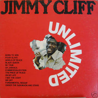 jimmy-cliff-unlimited.jpg
