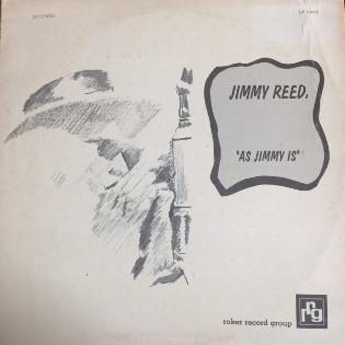 jimmy-reed-as-jimmy-is.jpg