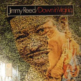 jimmy-reed-down-in-virginia.jpg