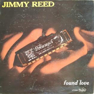 jimmy-reed-found-love.jpg