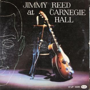 jimmy-reed-jimmy-reed-at-carnegie-hall.jpg