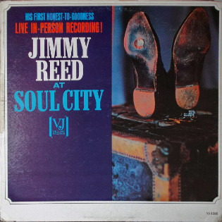jimmy-reed-jimmy-reed-at-soul-city.jpg