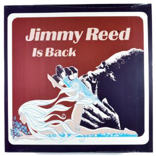 jimmy-reed-jimmy-reed-is-back.jpg
