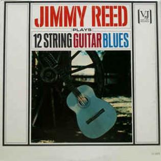 jimmy-reed-jimmy-reed-plays-12-string-guitar-blues.jpg