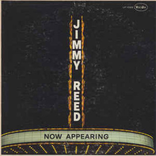 jimmy-reed-now-appearing.jpg