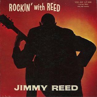 jimmy-reed-rockin-with-reed.jpg