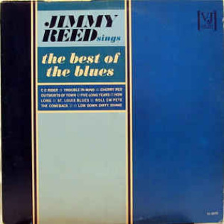 jimmy-reed-sings-the-best-of-the-blues.jpg