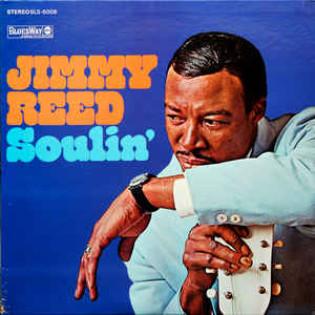 jimmy-reed-soulin.jpg