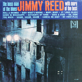 jimmy-reed-the-boss-man-of-the-blues-with-more-of-the-best.jpg