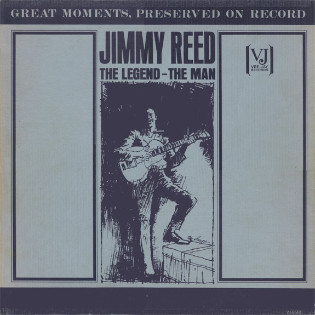 jimmy-reed-the-legend-the-man.jpg