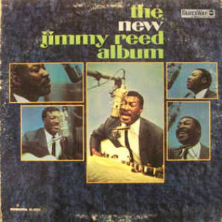 jimmy-reed-the-new-jimmy-reed-album.jpg