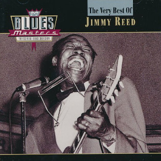 jimmy-reed-the-very-best-of-jimmy-reed.jpg