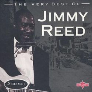 jimmy-reed-the-very-best-of.jpg