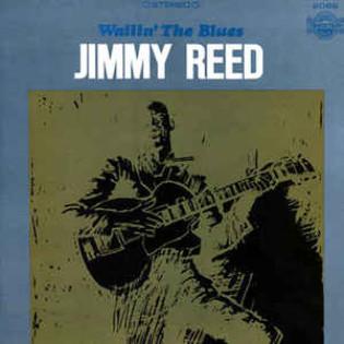 jimmy-reed-wailin-the-blues.jpg