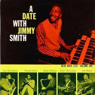 jimmy-smith-a-date-with-jimmy-smith-volume-one.jpg