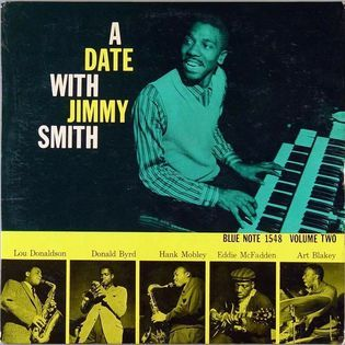jimmy-smith-a-date-with-jimmy-smith-volume-two.jpg