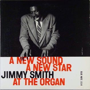 jimmy-smith-a-new-sound-a-new-star-jimmy-smith-at-the-organ.jpg