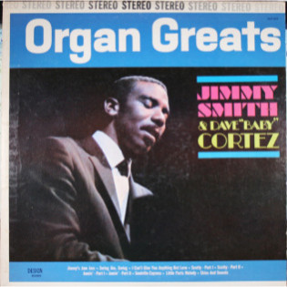 jimmy-smith-and-dave-atbabyat-cortez-organ-greats.jpg