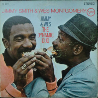 jimmy-smith-and-wes-montgomery-jimmy-and-wes-the-dynamic-duo.jpg