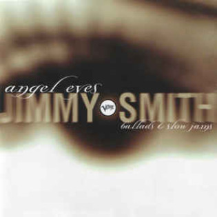 jimmy-smith-angel-eyes-ballads-and-slow-jams.jpg