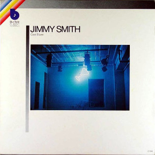 jimmy-smith-cool-blues.jpg