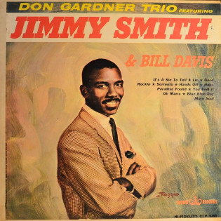 jimmy-smith-don-gardner-trio-jimmy-smith-bill-davis.jpg