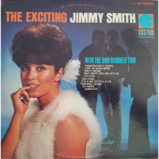 jimmy-smith-exciting-jimmy-smith-with-don-gardner-trio.jpg