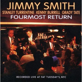 jimmy-smith-fourmost-return.jpg