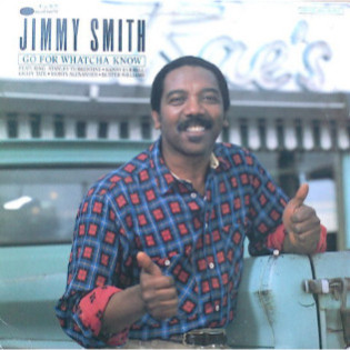 jimmy-smith-go-for-watcha-know.jpg