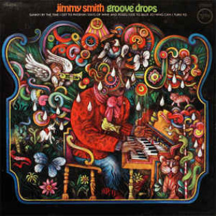 jimmy-smith-groove-drops.jpg