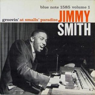 jimmy-smith-groovin-at-smalls-paradise-volume-1.jpg