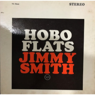 jimmy-smith-hobo-flats.jpg