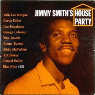jimmy-smith-house-party.jpg