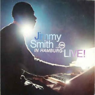jimmy-smith-in-hamburg-live.jpg