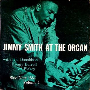 jimmy-smith-jimmy-smith-at-the-organ-volume-one.jpg