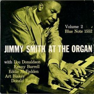jimmy-smith-jimmy-smith-at-the-organ-volume-two.jpg
