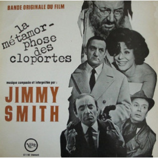jimmy-smith-la-metamorphose-des-cloportes.jpg
