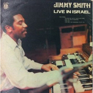 jimmy-smith-live-in-israel.jpg