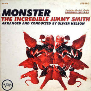 jimmy-smith-monster.jpg
